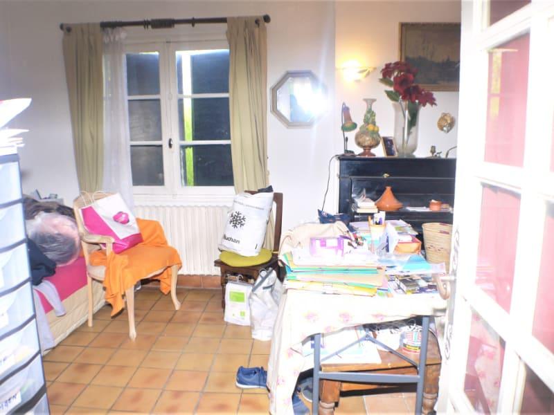 Sale house / villa Marseille 10ème 398000€ - Picture 12