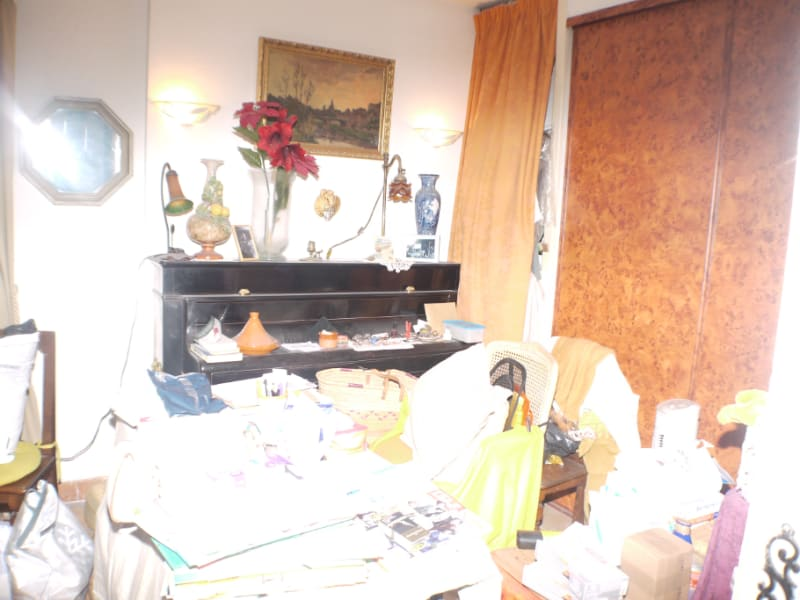Sale house / villa Marseille 10ème 398000€ - Picture 13