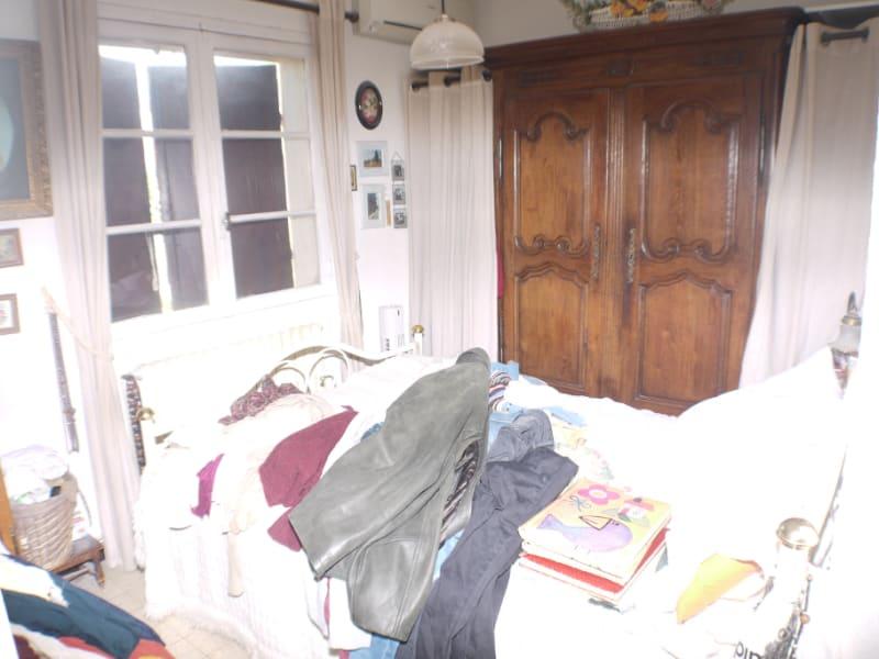 Sale house / villa Marseille 10ème 398000€ - Picture 14