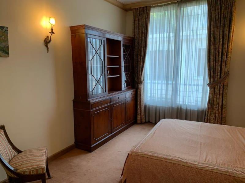 Location appartement Paris 16ème 2000€ CC - Photo 5