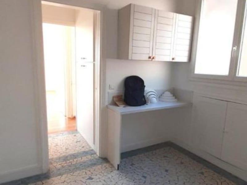 Location appartement Neuilly sur seine 2640€ CC - Photo 4