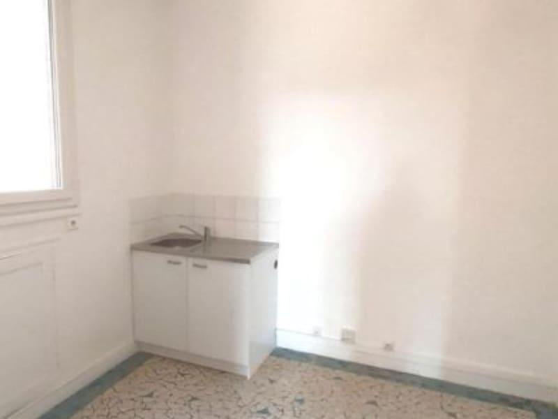 Location appartement Neuilly sur seine 2640€ CC - Photo 5