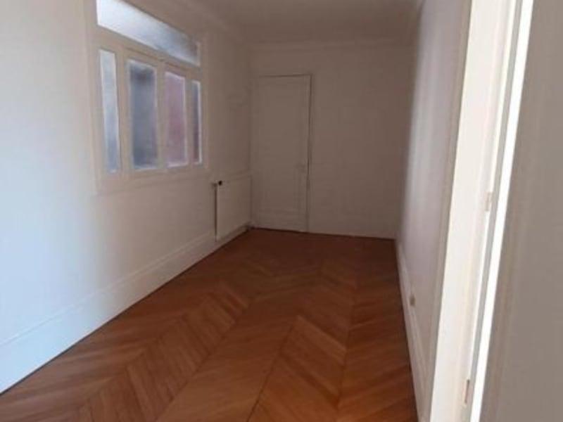 Location appartement Neuilly sur seine 2640€ CC - Photo 6