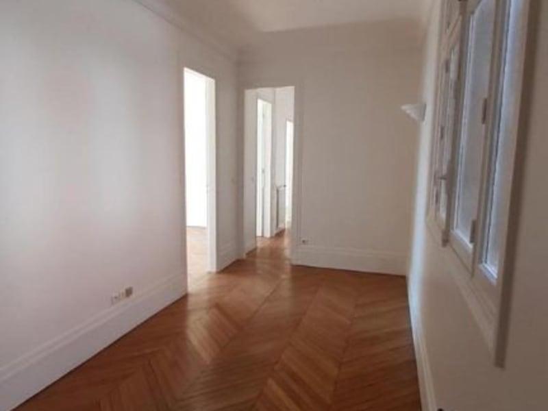 Location appartement Neuilly sur seine 2640€ CC - Photo 7