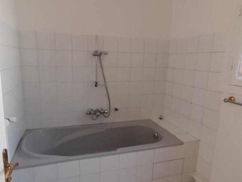 Location appartement Neuilly sur seine 2640€ CC - Photo 9