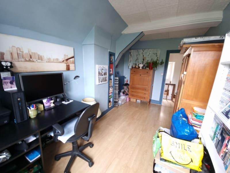 Sale house / villa Pont sur yonne 138500€ - Picture 4
