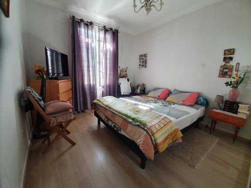 Rental house / villa Pont sur yonne 690€ CC - Picture 4