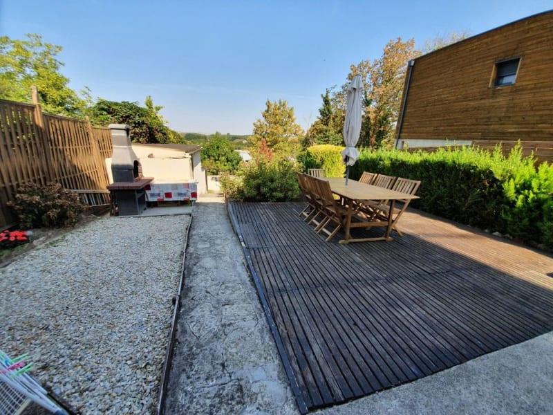 Rental house / villa Pont sur yonne 690€ CC - Picture 8