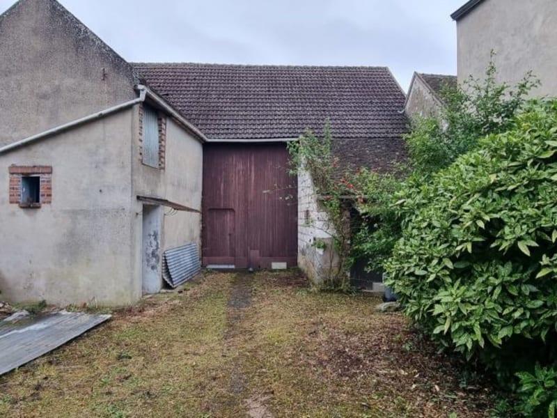 Sale house / villa Courlon sur yonne 71000€ - Picture 2