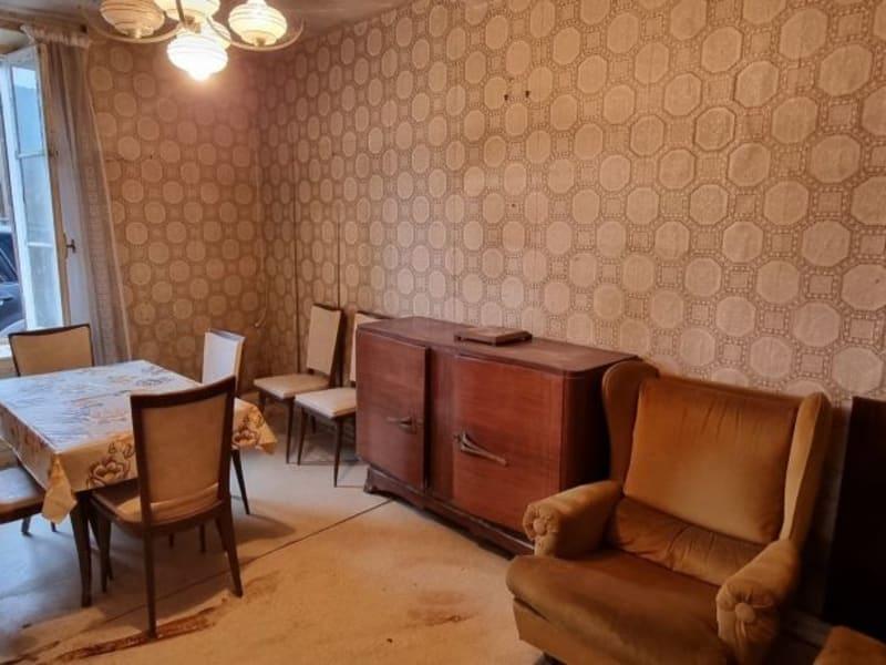 Sale house / villa Courlon sur yonne 71000€ - Picture 4