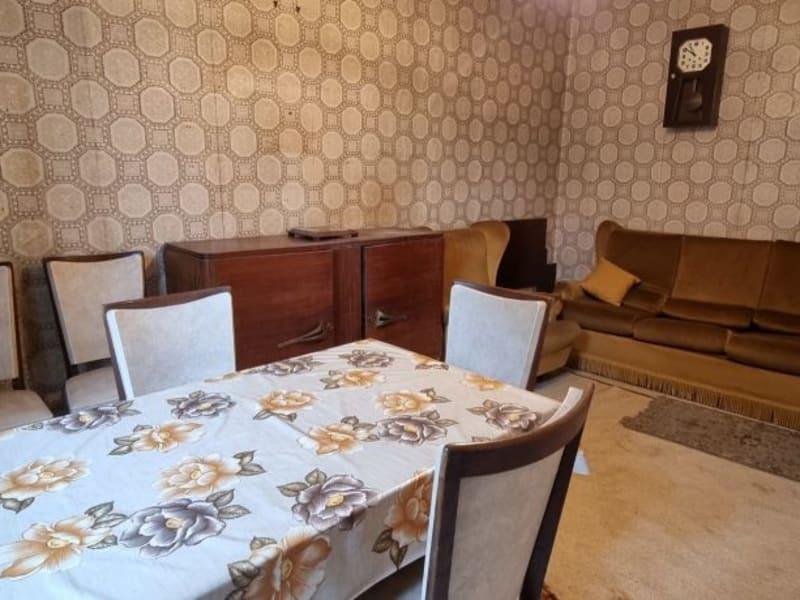 Sale house / villa Courlon sur yonne 71000€ - Picture 6