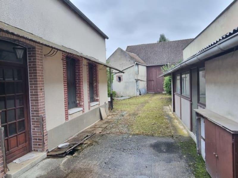 Sale house / villa Courlon sur yonne 71000€ - Picture 12