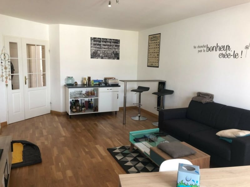 Sale apartment Rambouillet 322000€ - Picture 4