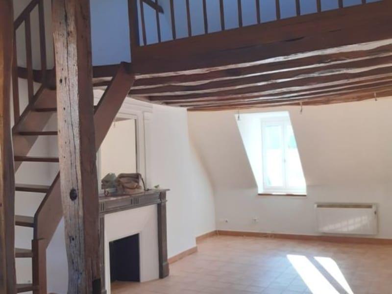 Sale apartment Rambouillet 219500€ - Picture 1