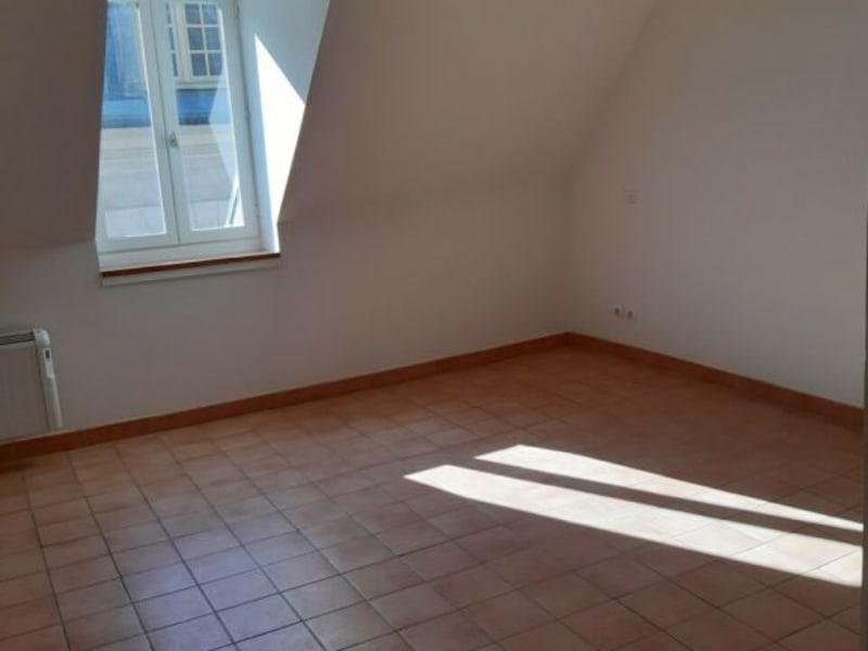Sale apartment Rambouillet 219500€ - Picture 3