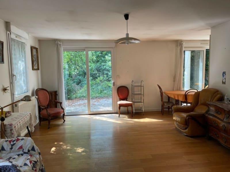 Sale house / villa Rambouillet 696800€ - Picture 3