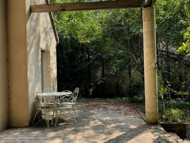 Sale house / villa Rambouillet 696800€ - Picture 4