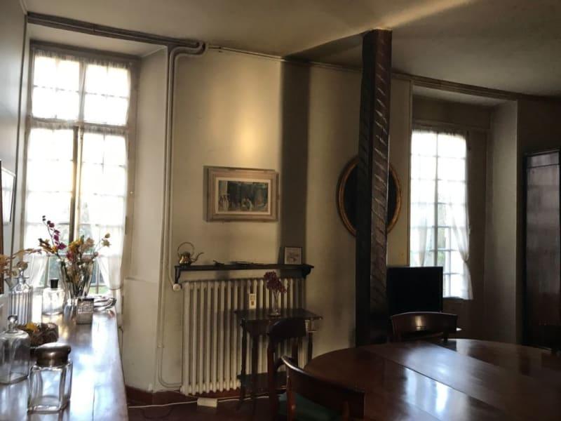 Sale house / villa Rambouillet 580000€ - Picture 7