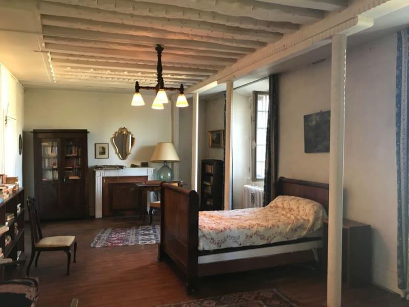 Sale house / villa Rambouillet 580000€ - Picture 9