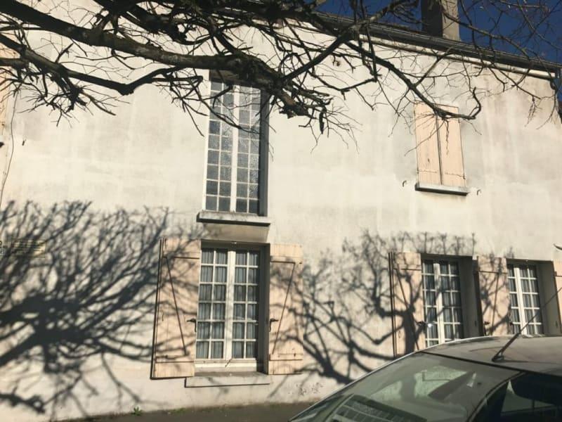 Sale house / villa Rambouillet 580000€ - Picture 10