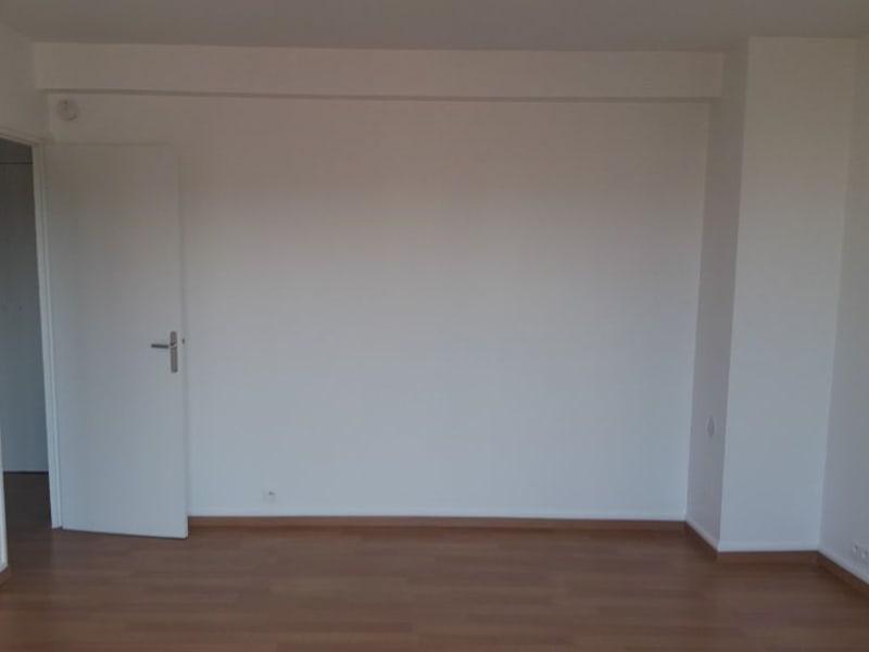Rental apartment Livry gargan 603€ CC - Picture 2