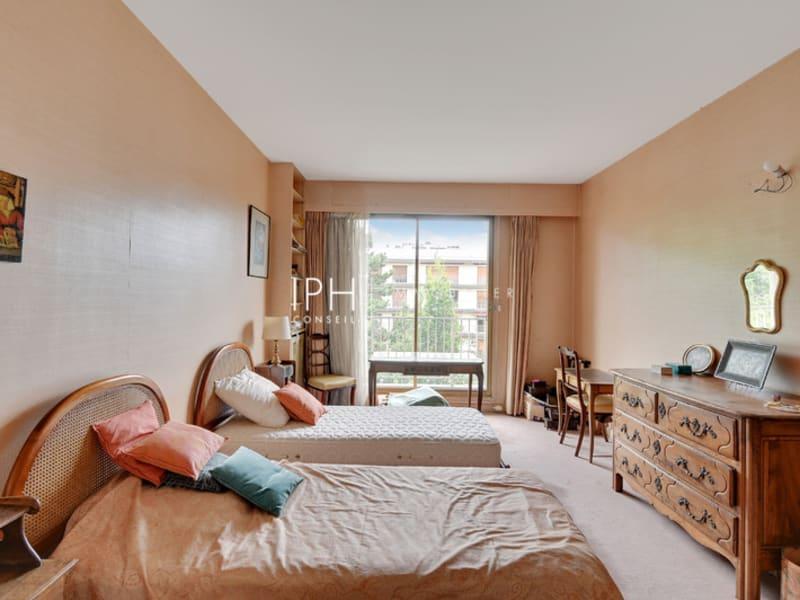 Vente appartement Neuilly sur seine 2050000€ - Photo 6