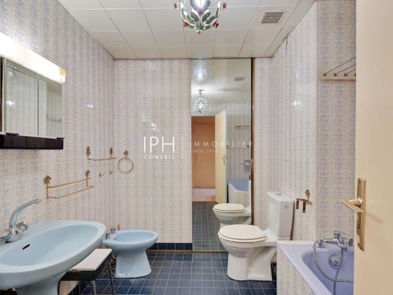 Vente appartement Neuilly sur seine 2050000€ - Photo 7