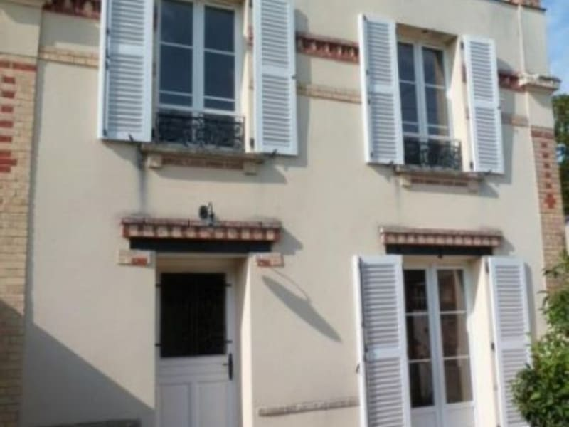 Sale house / villa Triel sur seine 298200€ - Picture 1