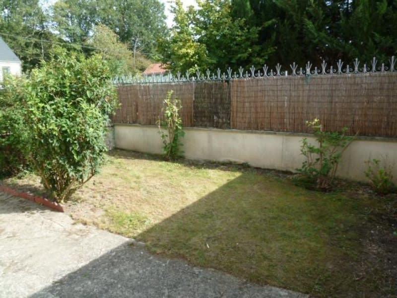Sale house / villa Triel sur seine 298200€ - Picture 2