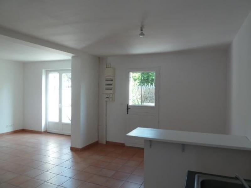Sale house / villa Triel sur seine 298200€ - Picture 3