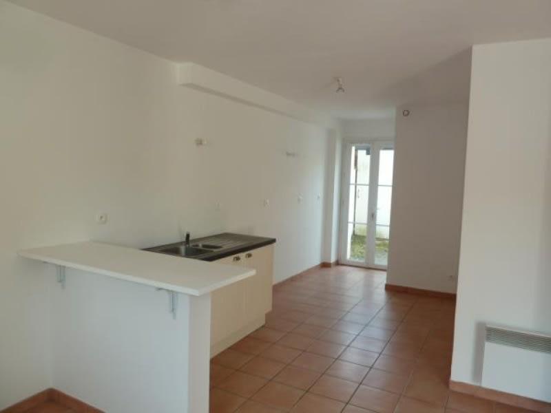 Sale house / villa Triel sur seine 298200€ - Picture 4