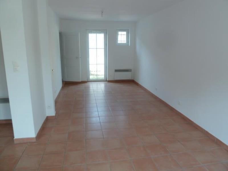 Sale house / villa Triel sur seine 298200€ - Picture 5