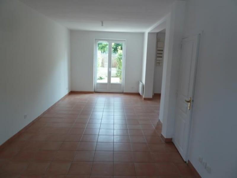 Sale house / villa Triel sur seine 298200€ - Picture 6