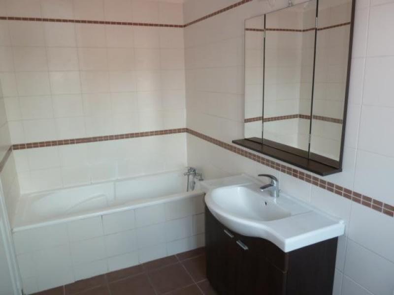 Sale house / villa Triel sur seine 298200€ - Picture 11