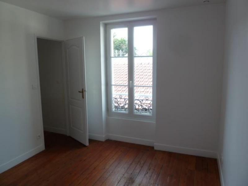 Sale house / villa Triel sur seine 298200€ - Picture 13