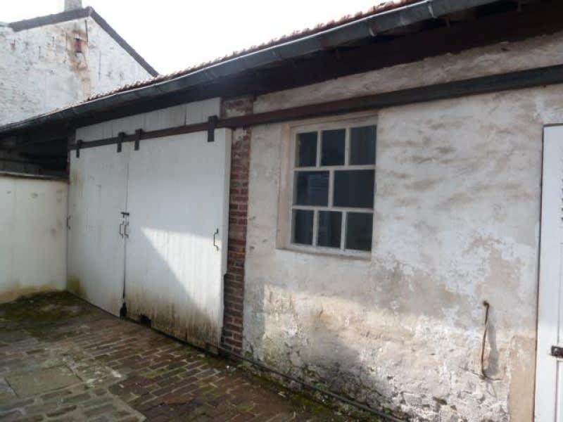 Sale house / villa Triel sur seine 298200€ - Picture 15