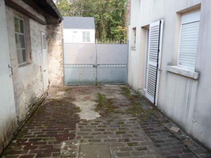 Sale house / villa Triel sur seine 298200€ - Picture 16