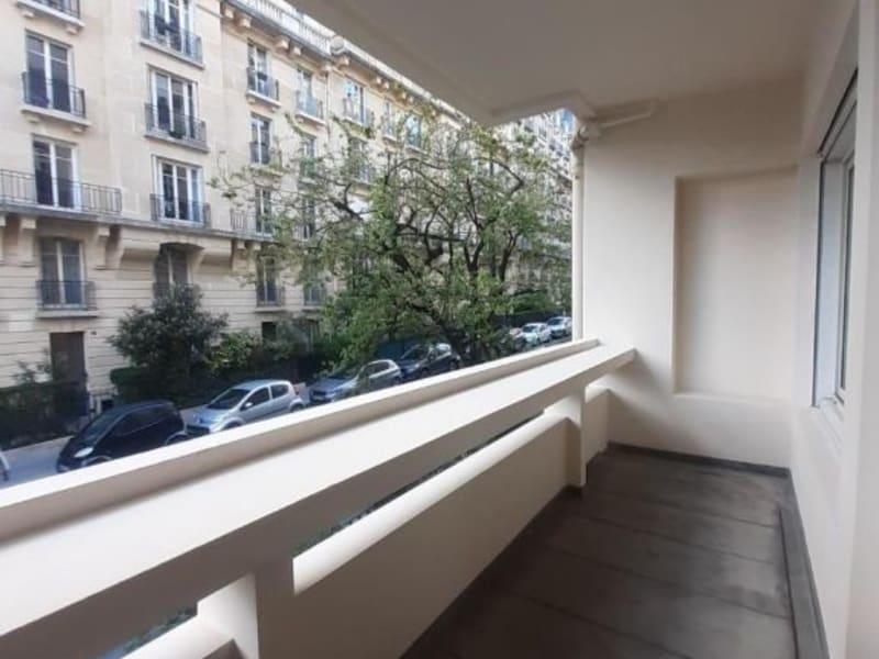 Location appartement Paris 16ème 1550€ CC - Photo 2