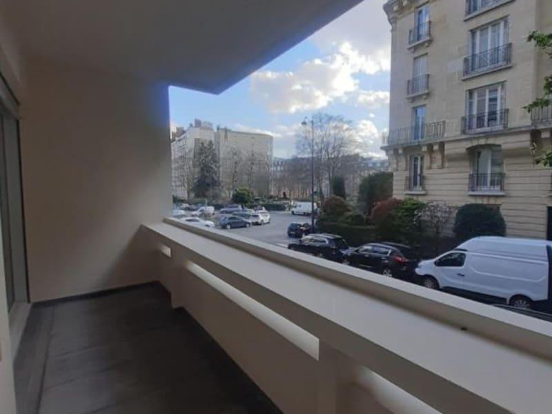 Location appartement Paris 16ème 1550€ CC - Photo 6