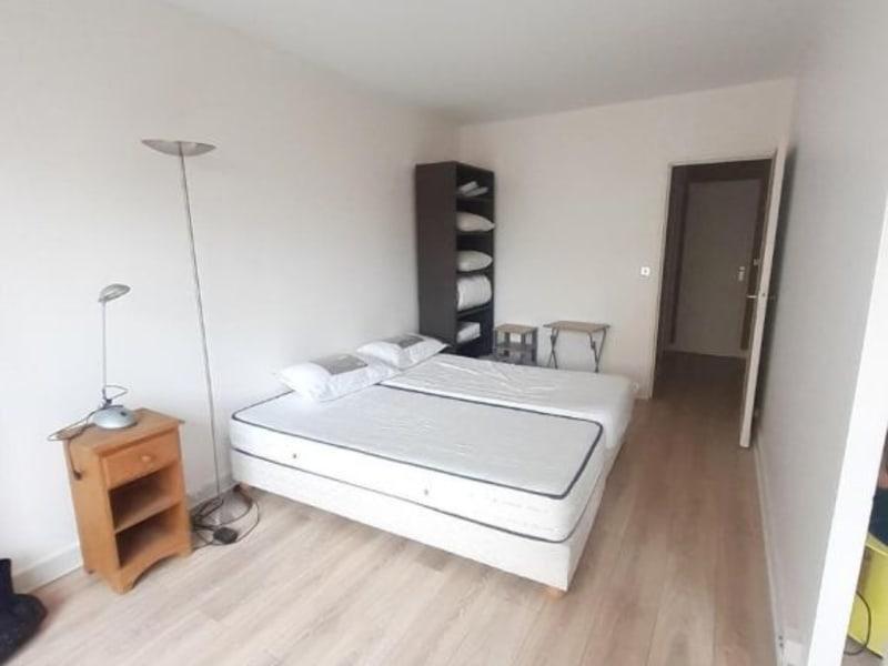 Location appartement Paris 16ème 1357€ CC - Photo 2