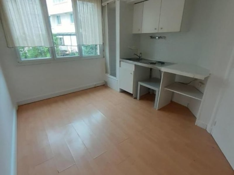 Location appartement Neuilly 469€ CC - Photo 3