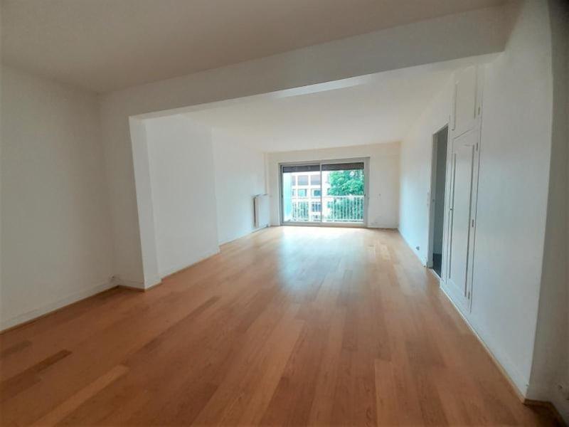 Location appartement Paris 16ème 3008€ CC - Photo 2