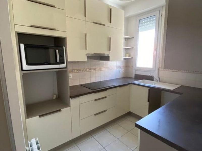 Vente appartement Arcachon 369000€ - Photo 7