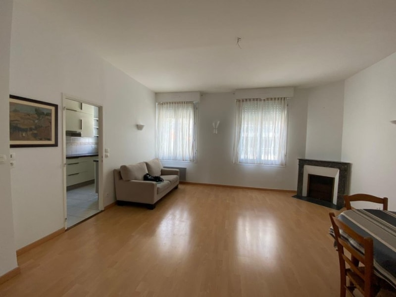 Vente appartement Arcachon 369000€ - Photo 10