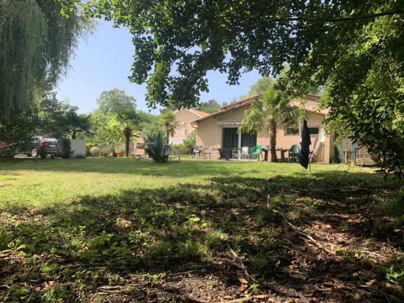Vente maison / villa Le teich 578000€ - Photo 5