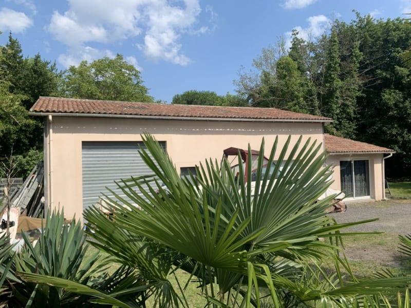 Vente maison / villa Le teich 578000€ - Photo 6