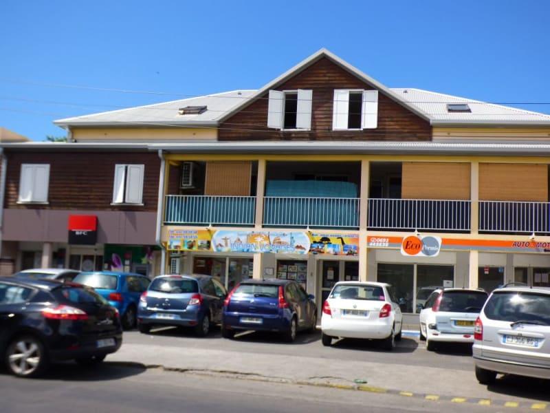 Rental apartment L etang sale les hauts 731€ CC - Picture 1