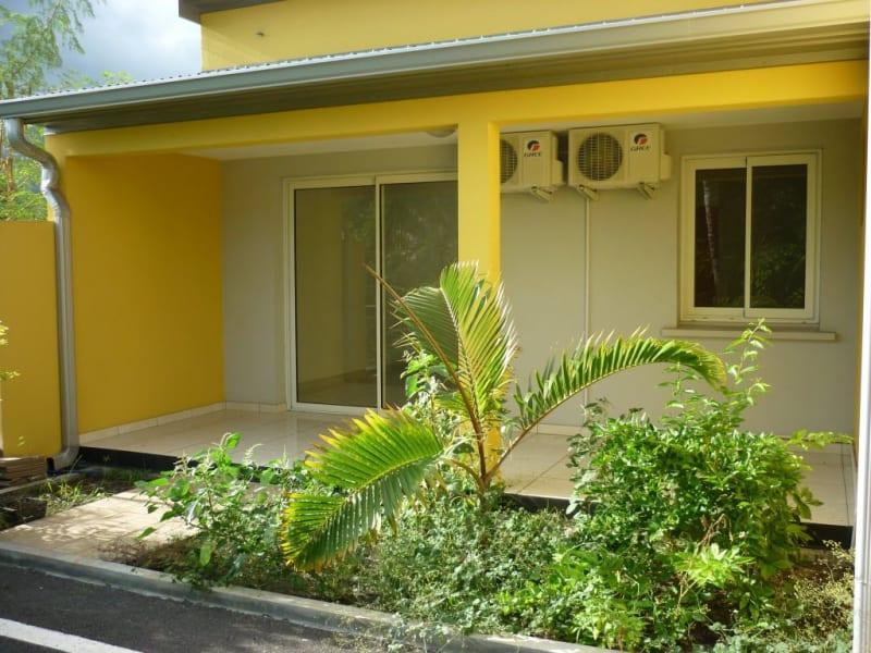 Rental apartment L etang sale les hauts 731€ CC - Picture 2