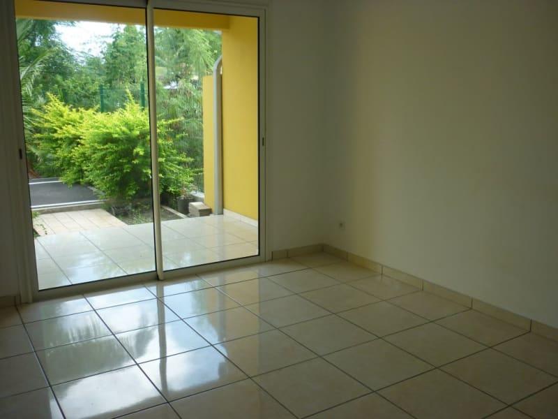 Rental apartment L etang sale les hauts 731€ CC - Picture 5