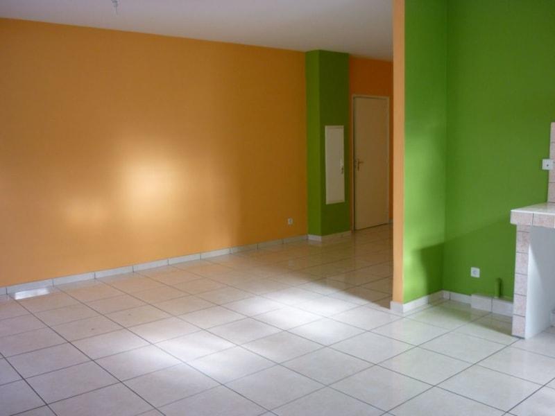 Rental apartment L etang sale les hauts 731€ CC - Picture 6